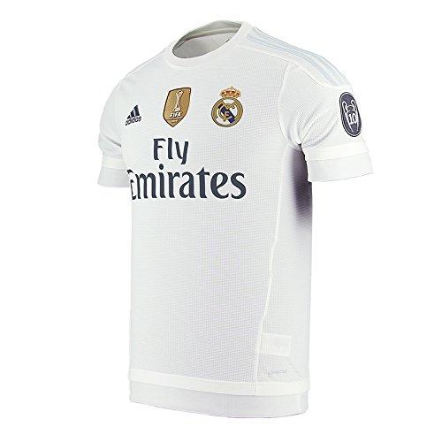 adidas-1-equipacion-real-madrid-2016-camiseta-oficial-edicion-especial-champions-league-talla-l