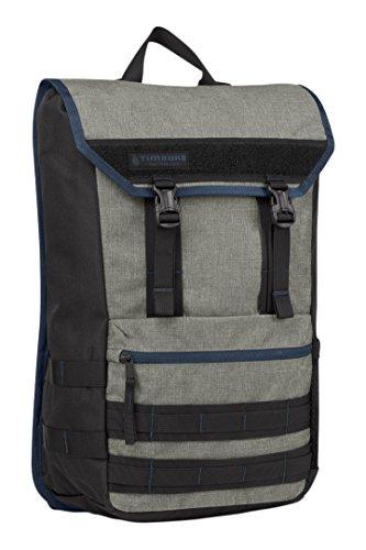 timbuk2-rogue-laptop-backpack-midway