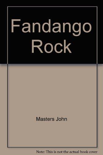 Fandango Rock PDF