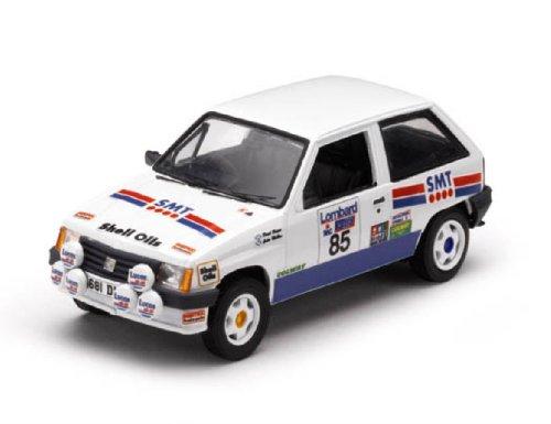 corgi-va11401-vanguards-colin-mcrae-motorsport-vauxhall-nova-sport-1300cc-group-a-scottish-national-