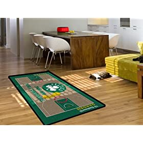 Home Amp Kitchen Gt Home D 233 Cor Gt Area Rugs Amp Pads Gt All Area