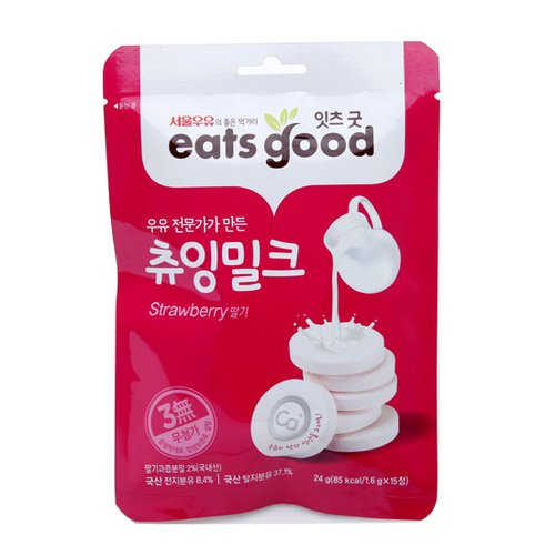 seoul-milk-eats-good-chewing-milk-candy-strawberry-flavor-24g-pack-of-2