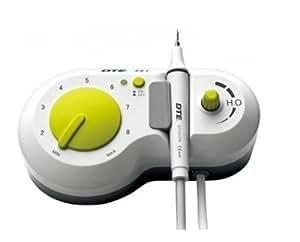 D1 Dental Piezo Ultrasonic Scaler DTE Satelec Tip Compatible Cavitron
