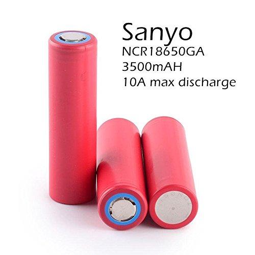 sanyo-panasonic-ncr18650ga-3500-mah-pin-piatto-flat-top-1pz