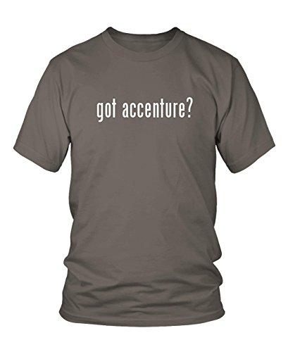 got-accenture-mens-adult-short-sleeve-t-shirt-grey-x-large