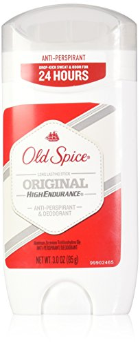 old-spice-old-spice-high-endurance-anti-perspirant-deodorant-invisible-solid-original-scent-original