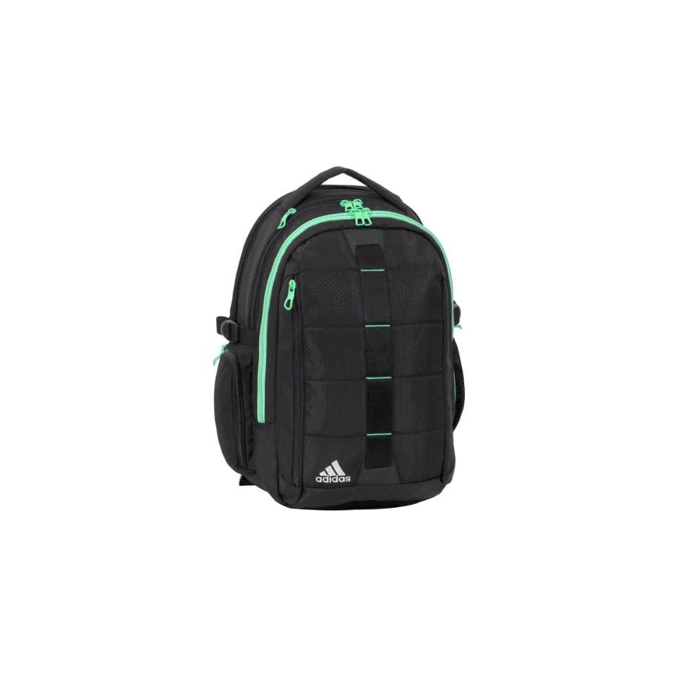 097d37f1d5 adidas Hillcrest Backpack