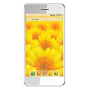 Intex Aqua Style Pro Mobile Phone