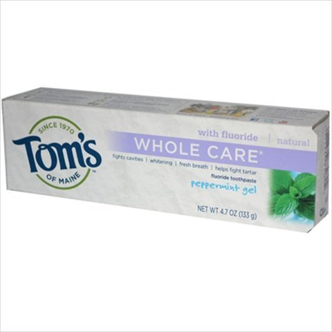 toms-of-maine-whole-care-gel-toothpaste-peppermint-47-oz-by-toms-of-maine