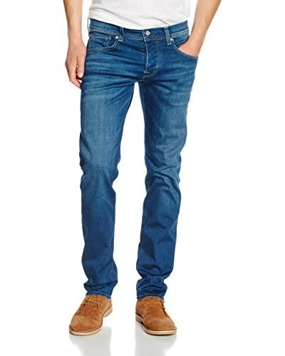 Pepe Jeans Jeans Cane blau