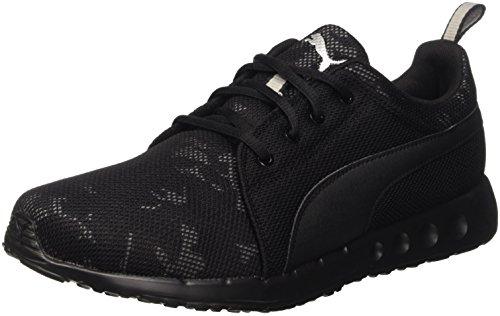 puma-mens-carson-cam-running-shoes-black-size-95