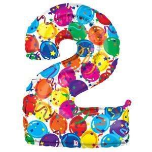 ein-jumbo-riesen-40-nummer-2-folienballon-flat-in-mehrfarbig
