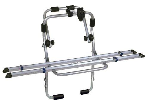 car accessories 925826D Steelbike Heckträger