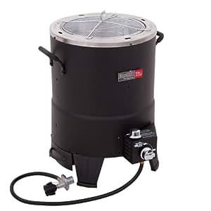 Char-Broil The Big Easy TRU-Infrared Oil-less Turkey Fryer