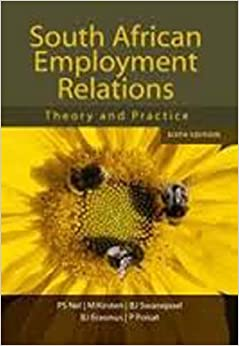 """employment relations theories Search theory, and a """"locus of control"""" model jel classification codes: j31, j41,  j50, m51 keywords: wages, employment relations, outside options, human."""