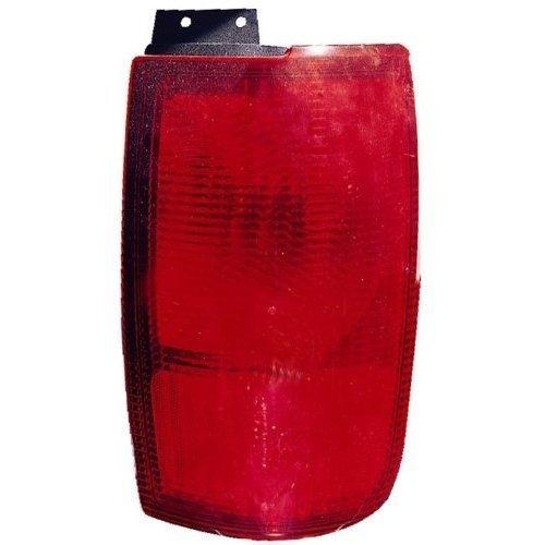 lincoln-navigator-tail-light-unit-esterno-lato-passeggero-mediante-autolightsbulbs