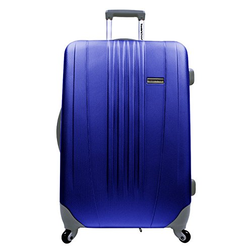 travelers-choice-toronto-29-in-hardside-expandable-spinner