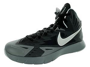 Nike Men's Lunar Hyperquickness Basketball Shoe