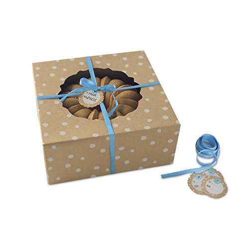 nordic-ware-bake-and-gift-kraft-paper-small-bundt-box-multicolor