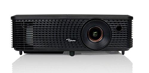 Optoma S331 DMD/DLP Videoproiettore
