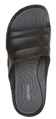 J. Fiallo Mens New Slide Beach Sandal…