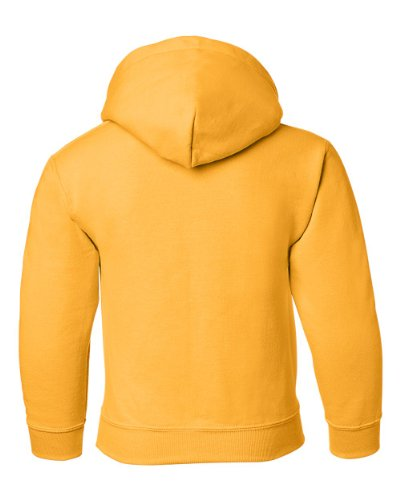 gildan-18500b-men-75-fleece-hood-gold-large