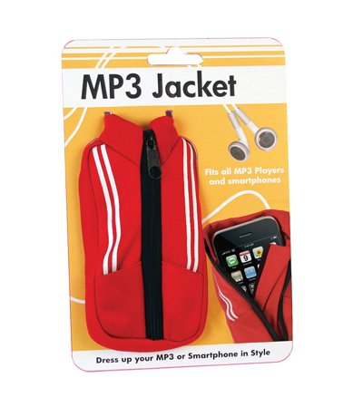 Bluw iPod/iPhone Track Top at Sears.com