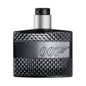 James Bond 007 50ml EDT Spray