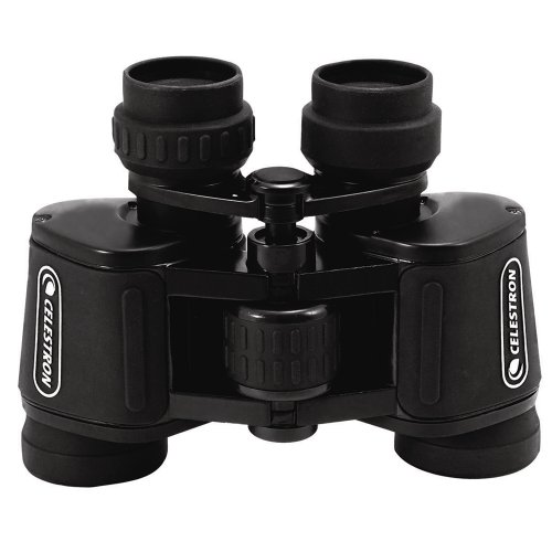 Celestron Upclose Porro Series 7 X 35 Binoculars