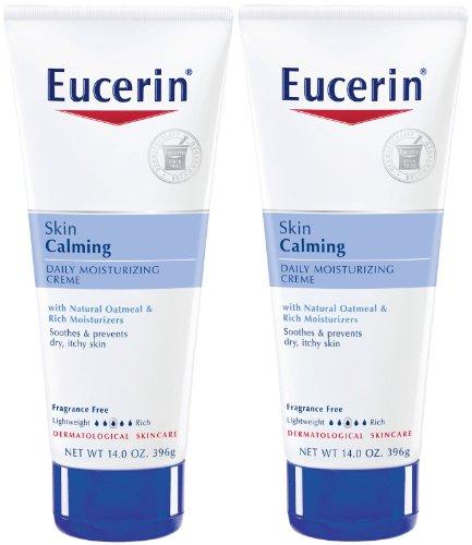 eucerin-skin-calming-daily-moisturizing-creme-14-oz-2-pk