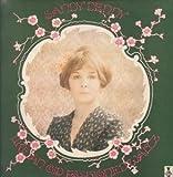LIKE AN OLD FASHIONED WALTZ LP (VINYL ALBUM) US CARTHAGE 1986