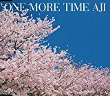 ONE MORE TIME(CCCD)