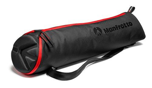 manfrotto-mb-mbag60n-tripod-bag-unpadded-60cm-black