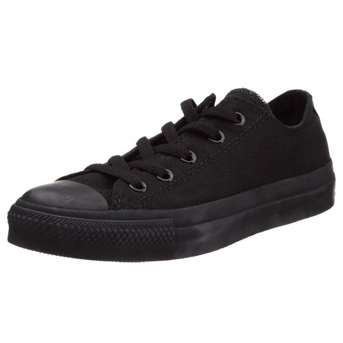 womens-converse-all-star-ox-low-chuck-taylor-chucks-sneaker-trainer-uk-sizes-3-9