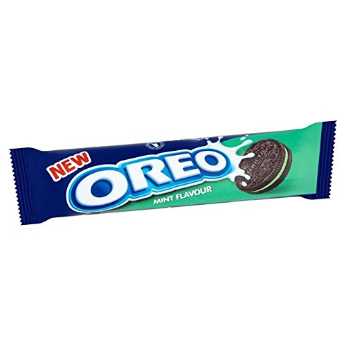 oreo-mint-sandwich-biscuits-154-g-pack-of-16