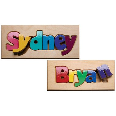 Cheap Wireless Personalized Name Puzzle LG (B004UMJVZ4)
