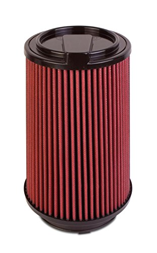 Airaid 861-398 Direct Replacement Premium Dry Air Filter