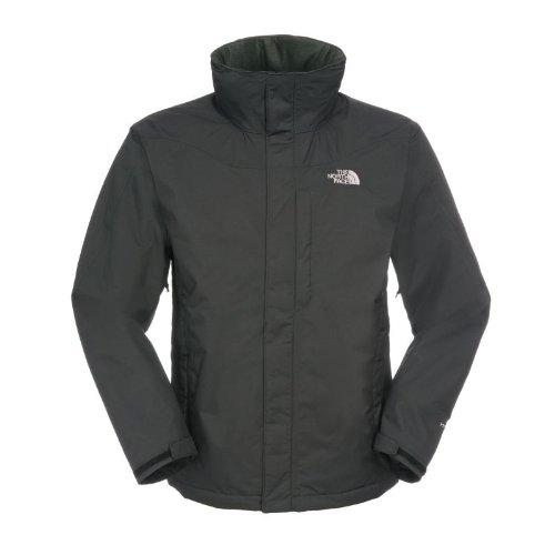 The North Face Highland Jacket Men online kaufen