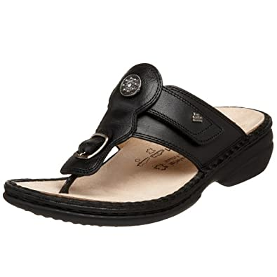 Amazon Finn Shoes For Women