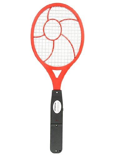 raquette-anti-moustiques-electrique-107299