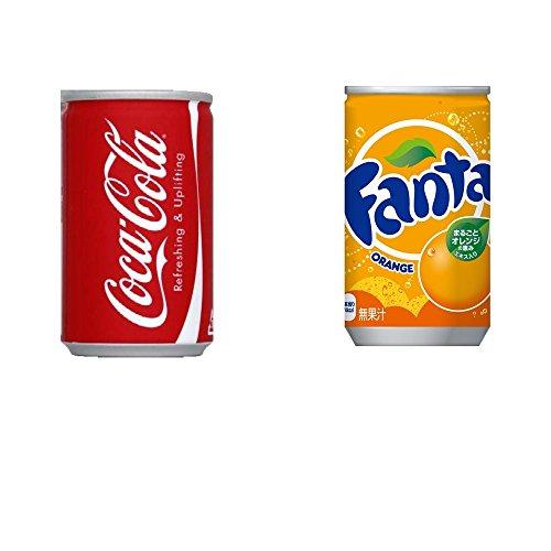 combinacin-y-coca-cola-latas-de-160ml-elegir-sus-productos-preferidos-de-coca-cola-un-total-de-dos-c