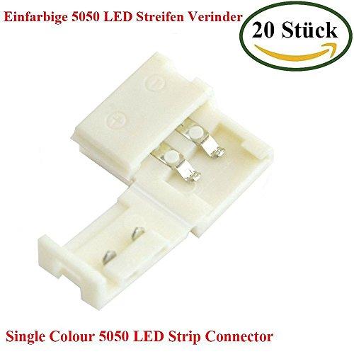 litaelek-20pcs-2-pin-led-connettore-con-clip-fissaggio-led-strip-connector-10-mm-di-larghezza-2-pin-