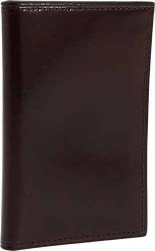 bosca-old-leather-8-pocket-credit-card-case-billfoldsdark-brown