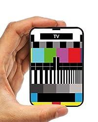 Artis 5000mah Slim Power Bank - TV