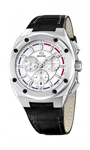 Jaguar reloj hombre Sport Executive Cronógrafo J806/1