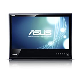 ASUS MS238H - 23-Inch Wide LCD Monitor | i New Releases :  price to deal cheap
