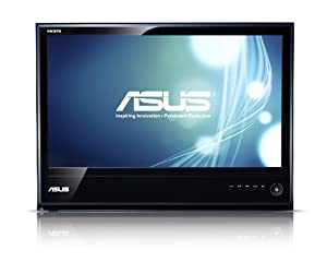 ASUS MS238H - 23-Inch Wide LED Monitor
