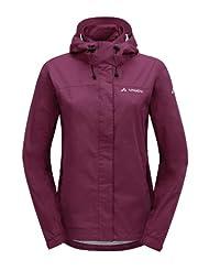Vaude Birch Women's Jacket