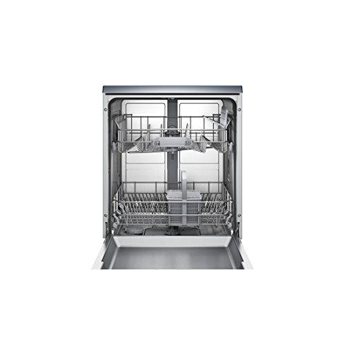 Bosch-SMS60L02IN-12-Place-Dishwasher