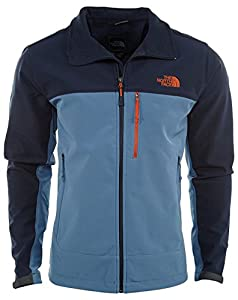 The North Face Apex Bionic Jacket Mens Style: C757-EWQ Size: 3XL